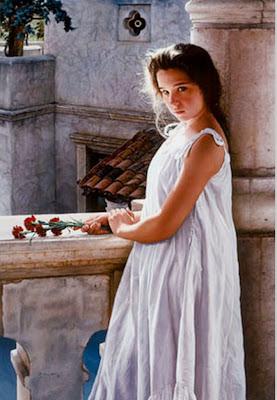 bonitas-pinturas-mujeres