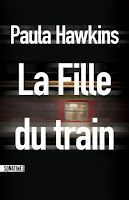 http://ivresselivresque.blogspot.fr/2015/12/paula-hawkins-la-fille-du-train-chronique.html#more