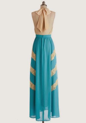 http://www.modcloth.com/shop/dresses/riviera-dinner-date-dress