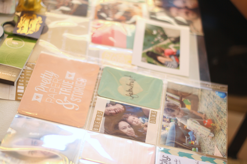 projectlife-chile-scrapbook-diy-taller