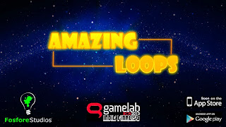 Amazing Loops HD Pro v1.01