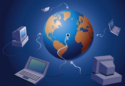 CONECTADOS A LAS NUEVAS TECNOLOGÍAS