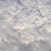 Suara Aneh Mirip Terompet dari Langit Terdengar di Jakarta