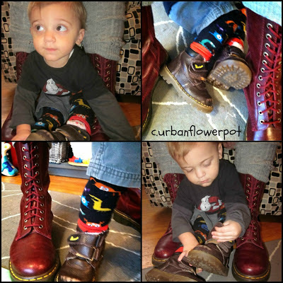 baby docs, dr martens for kids, dr marten red boots, pictures of baby docs