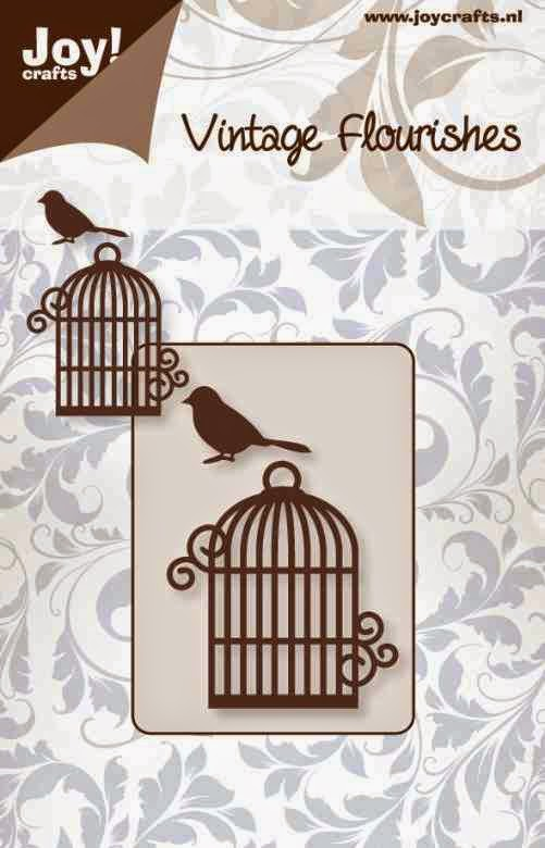 http://noordesign-shop.co.uk/ourshop/prod_3551996-0034Vintage-Flourishes-Cage-Bird-Dies.html