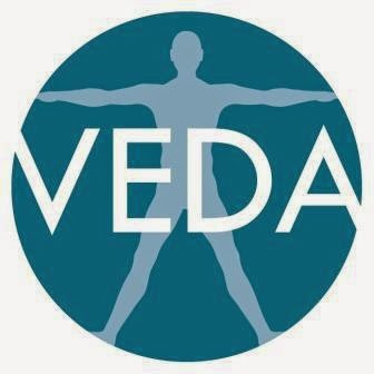I am a member of the Vestibular Disorders Association