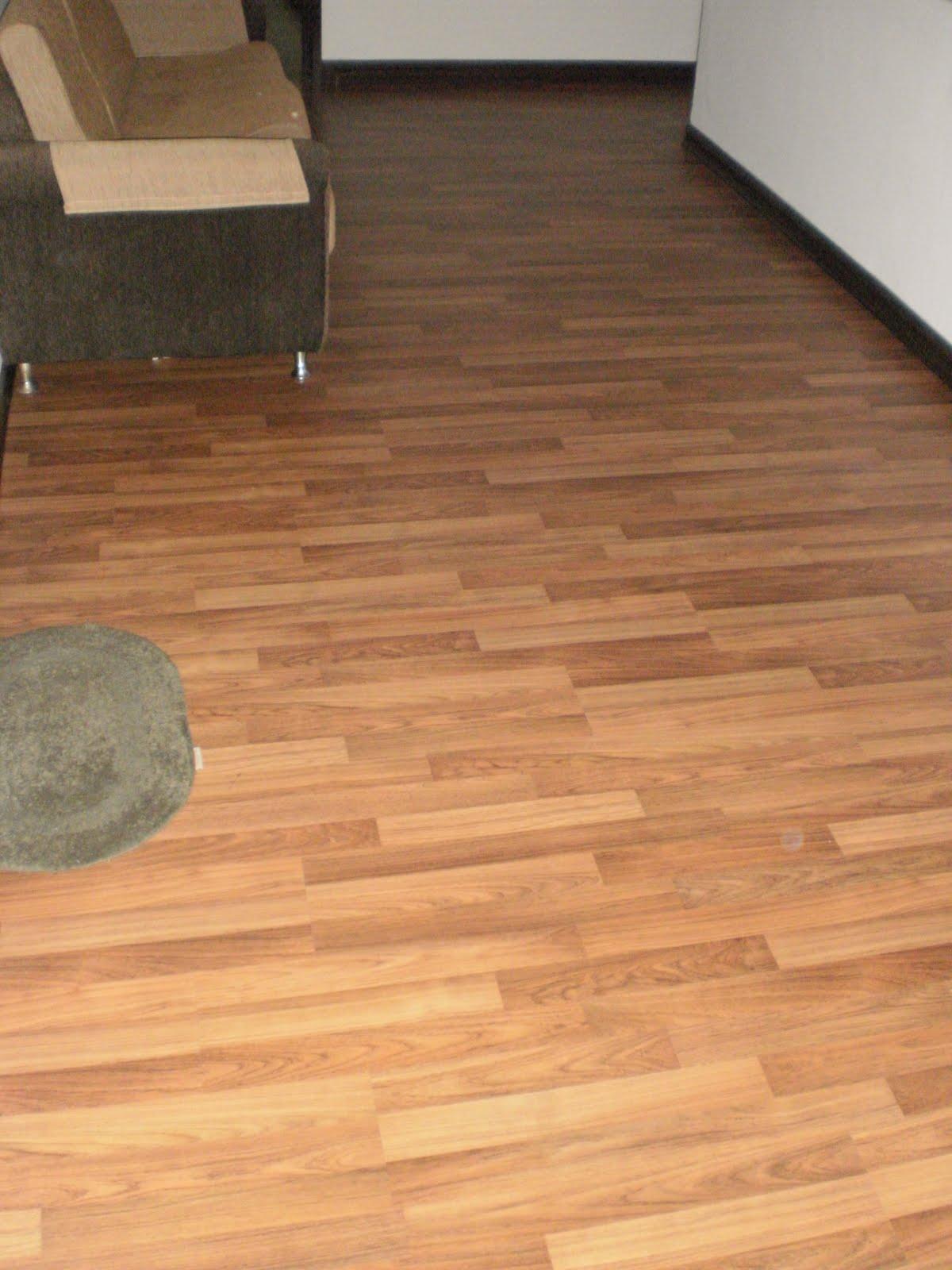 Laminate flooring best laminate flooring hall for Best laminate flooring