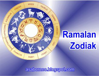 Ramalan Zodiak Hari ini Terbaru 20 Oktober 2013