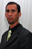 Pastor Alex Sá