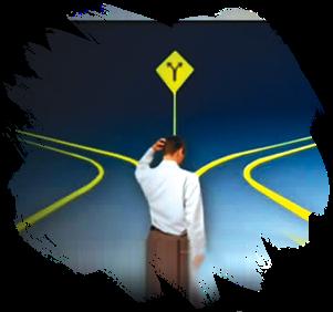 El libre albedrío y el otro – Luz Espiritual
