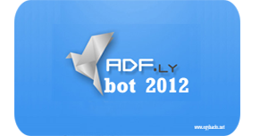 Free Adf.ly Bot 2012 Latest 
