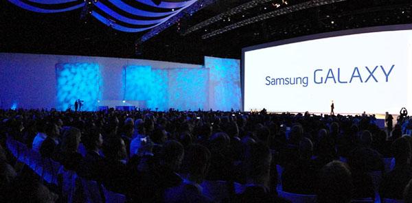 10 điều thú vị bạn cần phải biết về Samsung