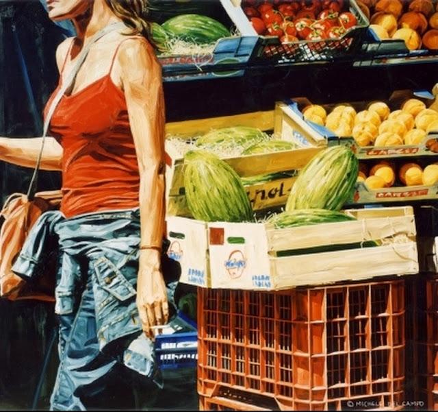 pintura-figurativa-no-realista