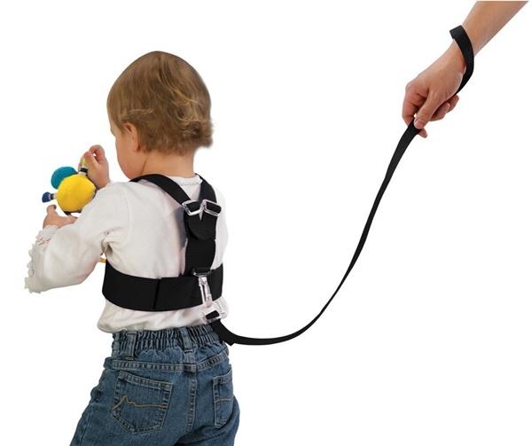 Wajarkah Tindakan Ini Dilakukan Terhadap Anak Anda?