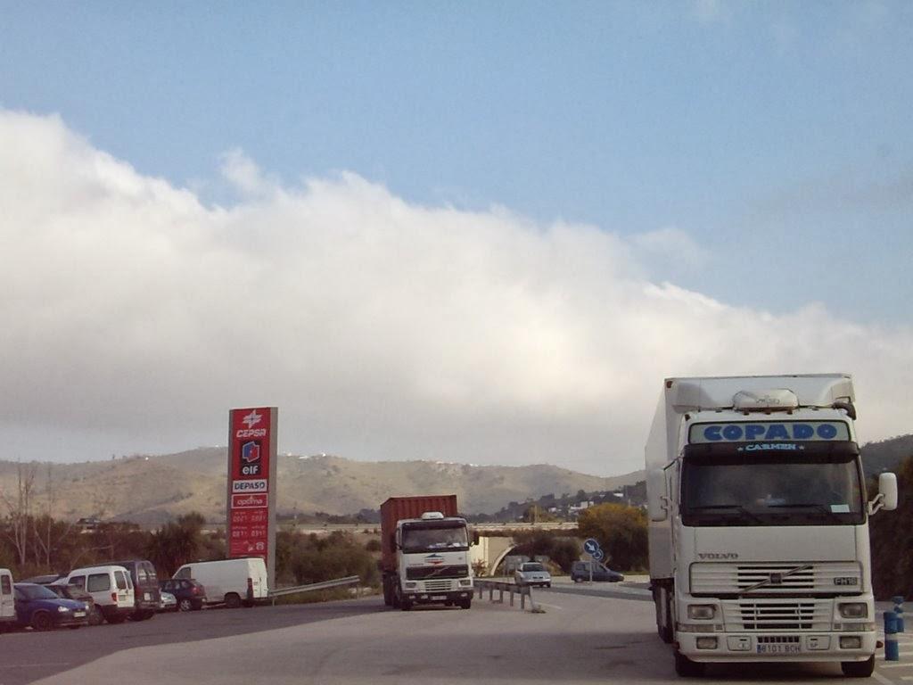http://www.panoramio.com/photo/20225614