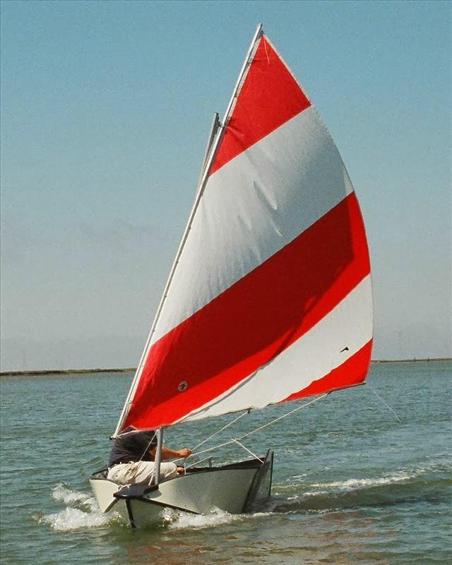 Dallo strug al banana boot la barca pieghevole - Barca porta bote ...