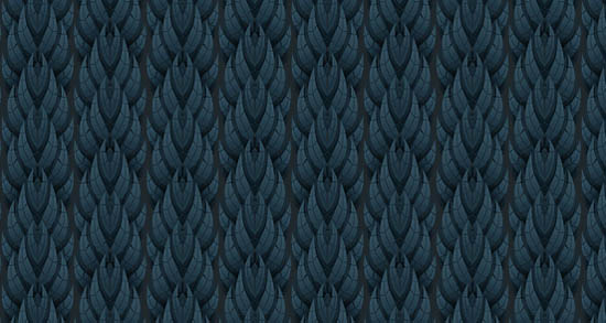 Free Backgrounds Pattern Abstract Textures Download