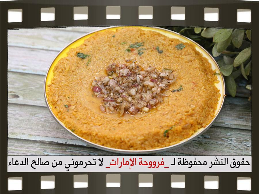http://1.bp.blogspot.com/-2n9RA54lLQk/Vp92bqvzr1I/AAAAAAAAbIk/R3fiqjas2fM/s1600/23.jpg