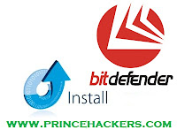 Bitdefender Internet Security 2013 With license Key Free For 32 And 64 Bit.
