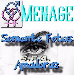 Grupo WhatsApp Menage