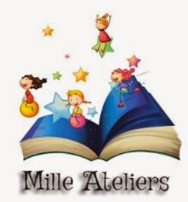 http://atelier.millemerveilles.com/index.php?option=com_content&view=frontpage&Itemid=262