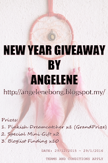 http://angelenebong.blogspot.my/2015/12/new-year-giveaway-by-angelene.html