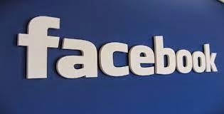 تستحوذ الفيس بوك على شركة لتطوير التطبيقات الصحية