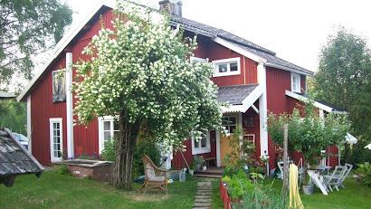 Finngården