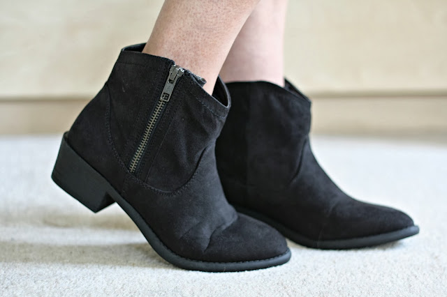 tesco-florence-outfit-and-fred-ankle-boots-fashion-blog