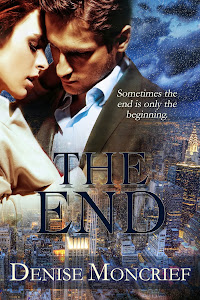 The End - Now Available