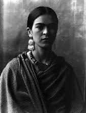 Frida