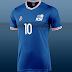 E se fosse assim - Federação Islandesa de Futebol (Islândia)
