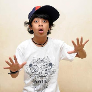 Foto Cool Bastian Coboy Junior