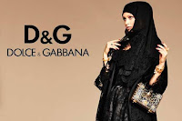 hijabs and niqabs