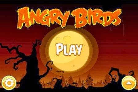 Angry Birds Seasons 4.0.1 Full PC Games Patch / Serial Number Free
