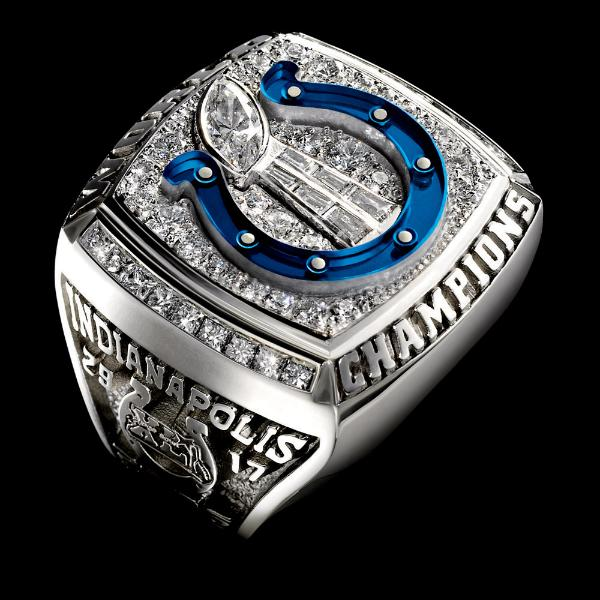 patriots super bowl rings wallpaper