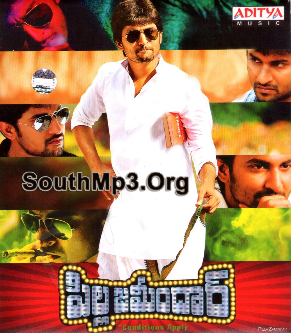 Prabhas Mirchi movie dialogues