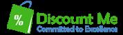 Discount Me Online
