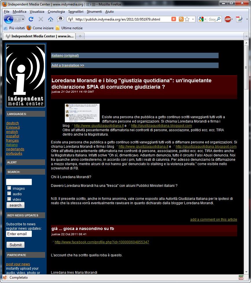 http://1.bp.blogspot.com/-2nNuJJuGgWA/TqfGgmUBXDI/AAAAAAAABeg/tp6G5wk_Law/s1600/2011-10-26_103334_indymedia.jpg