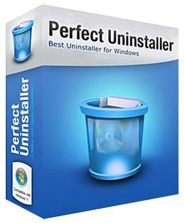 Download Serial number perfect uninstaller
