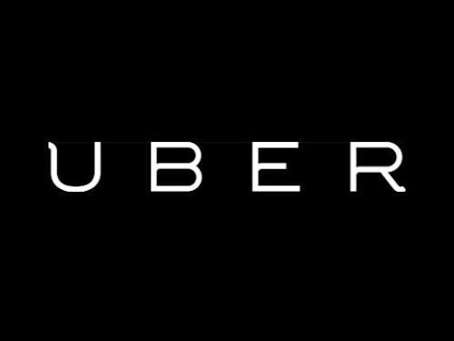 Uber promete gerar 30 mil empregos no Brasil até outubro de 2016