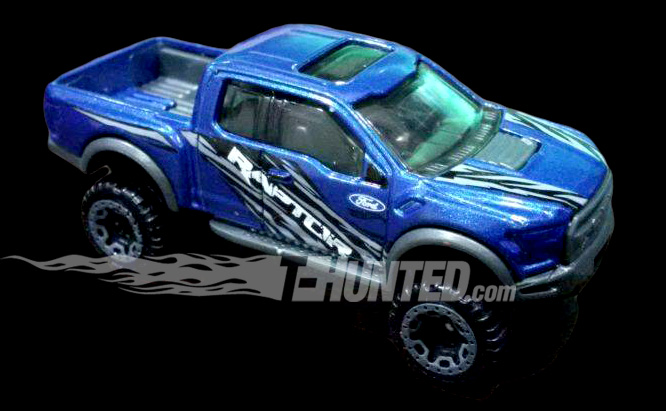 Hw 2017 ford raptor hot wheels club za cannot wait for this one looks so good voltagebd Gallery
