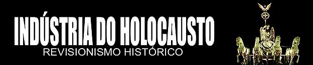 REVISIONISMO HISTÓRICO