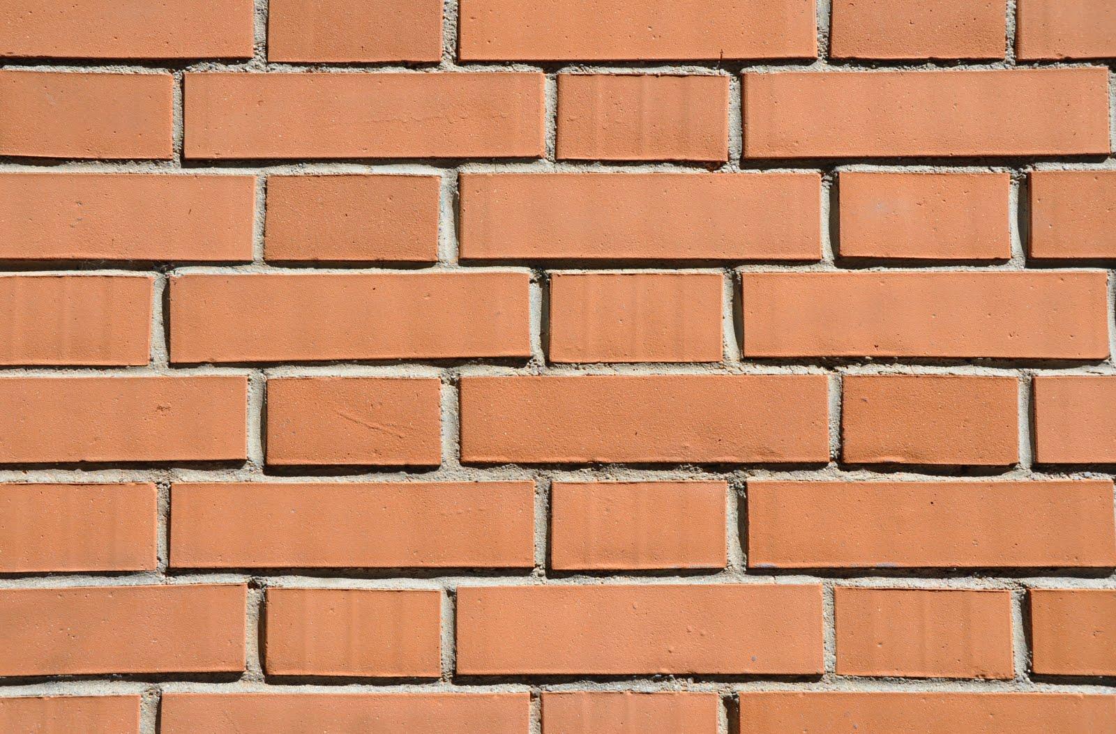 Qu 39 en pensez vous mur en briques photo et fond d Mur en fausse brique