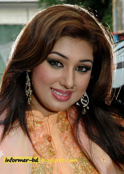 Images of Apu Biswas Sexy Dhallywood Actress And Model Photos