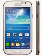 Harga HP Samsung Galaxy Grand Neo
