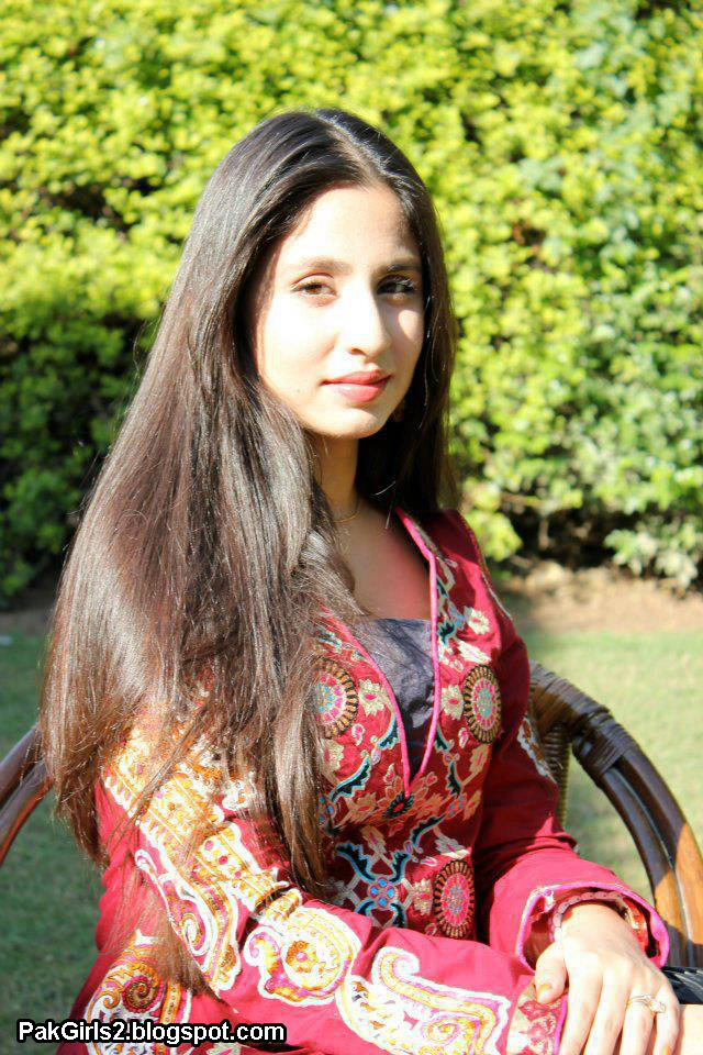 pakistan online free dating sites Join free online dating social networking sites lybach to build online social networks, connect with friends, share photos with lovers, chat with other members, create your own social dating profiles and start looking for romantic relationships.