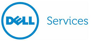 DELL IS HIRING FOR TECHNICAL SUPPORT | SEPTEMBER 2013 | HYDERABAD