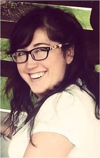 Erica Siri