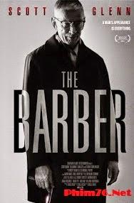 Thợ Cắt Tóc - The Barber